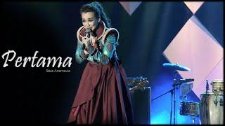 [Live Concert] Reza Artamevia - Pertama #JJF2015