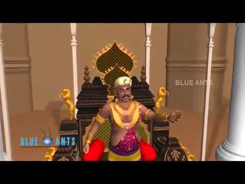 History of madurai | 17century