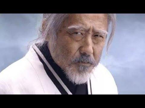 司馬懿為什麽七十歲奪-權?妳們都被騙了,背後真正的主使者是他