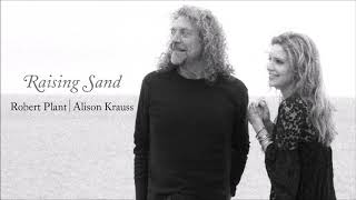 Robert Plant & Alison Krauss    Let Your Loss Be Your Lesson 🎶💘😍 by magistar