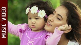 Lohori Song Dipen Gurung Roman Bajracharya Surjan, Shanti, Angela New Nepali Song 2019