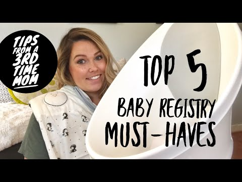 watch-this-before-registering!-tips-&-my-top-5-must-have-baby-registry-products