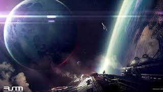 Really Slow Motion Giant Apes Planetary Collapse Epic Heroic