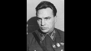 Валерий Чкалов : Это было убийство!!! (улу.звук)