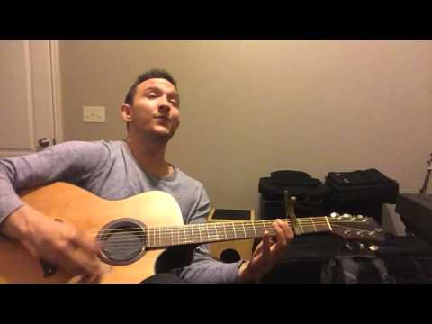 American Love Story - LANco (Cover)