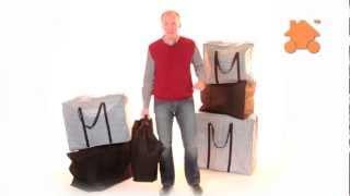 Хозяйственные сумки от