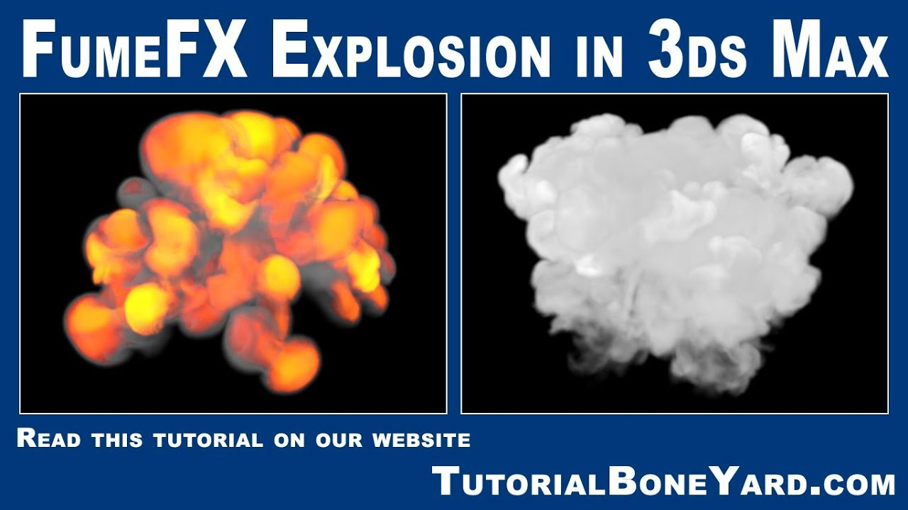 construct 2 how to make an explosion animation stop