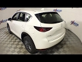 2017 Mazda CX-5 Louisville, Lexington, Elizabethtown, KY New Albany, IN Jeffersonville, IN M11697