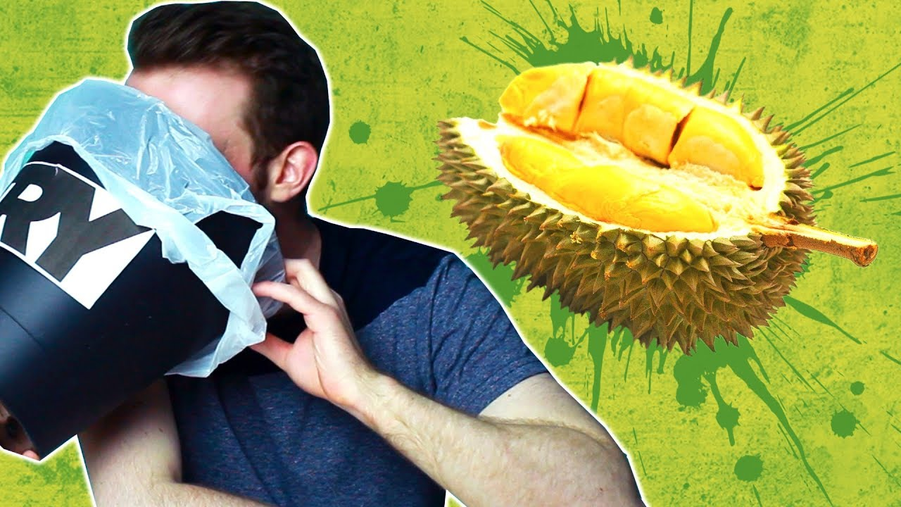 irish-people-try-durian-fruit-candy-for-the-first-time