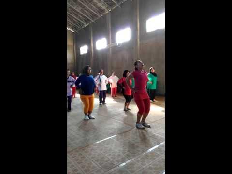 Download Lagu Videos Senam Pemula Mp3 Free