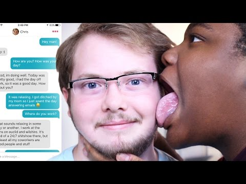 3 Tips On Tinder Dating? Is It Awkward? How To Initiate Sex On Tinder from YouTube · Duration:  27 minutes 46 seconds