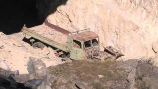 11_Le camion et les cavernes.mp4