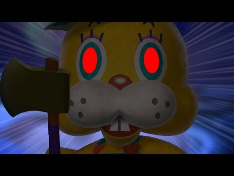 Animal Crossing's DARK Secret