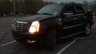 видео Автомобили Porshe — высочайший уровень комфорта и безопасности