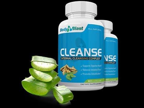 detox-body-blast-digestive-cleanse-–-internal-toxin-detox