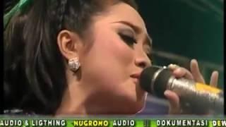 Download Lagu Dingin - Anisa Rahma - NEW BINTANG YENILA mp3
