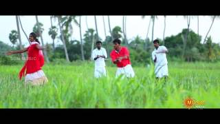 Nee Azhagadi   #Nandhagopal   #ImmanDavid   #ShafiqAbraham  [Official Music Video Album  SONG HD]