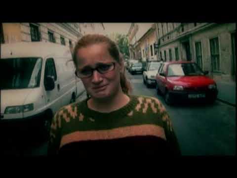 heaven-street-seven-marta-hivatalos-videoklip-hs7video