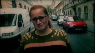Heaven Street Seven - Márta (Hivatalos videóklip)