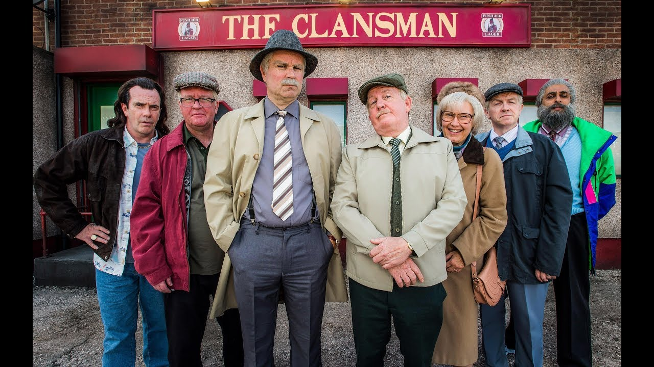 Still game season 3 episode 2 download free games with 2 players