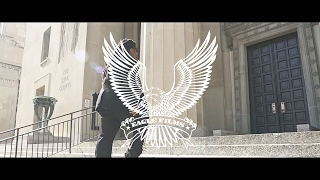 Timbo - Bond Money ( Official Video )
