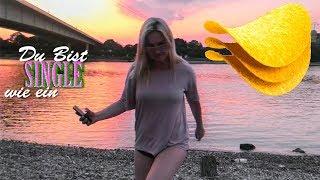 Porno missesvlog Kelly Missesvlog