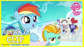 Scootaloo Joins The Washouts Mlp Friendship Is Magic Season 8 Youtube Friendship is magic season 8flutter525. scootaloo joins the washouts mlp