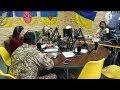 Армія FM  / В кабінетах / 31.12.2017