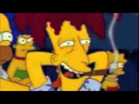 Les Mis/Simpson:19-One Day More (old version).