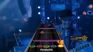 Guitar Hero Live - 45 FC
