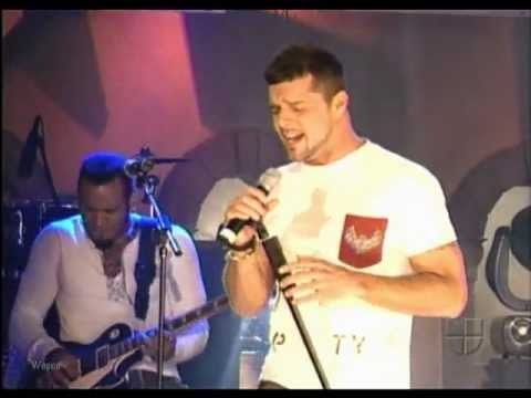 Download Ricky Martin - Stop Time Tonight [Live at No Manches]