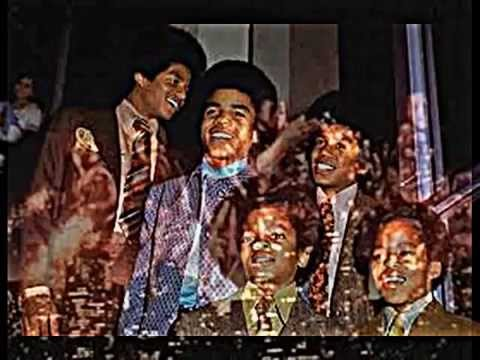The Jackson Five Remixes Megamix