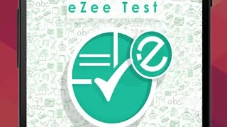 eZee Test Update Science and Math's