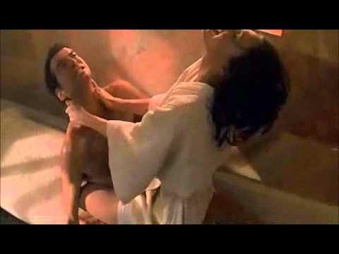 """Charlie Shein's Vegas Porn Star Party"" Trailer (Original Charlie Sheen Parody)Kaynak: YouTube · Süre: 40 saniye"