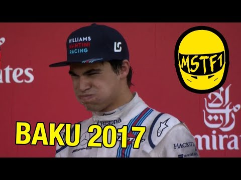 [Round 3] F1 2012 - Reddit VirtualWDCPC China GP (until disconnect)