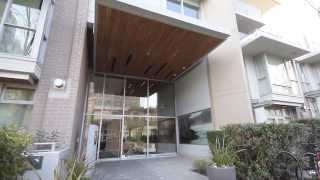 #201 1675 West 8th ave, Vancouver, BC - Camera by Intracorp - For Sale