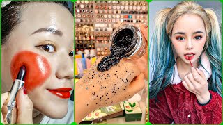 New & Cool Gadgets!😍Smart Appliances, Kitchen/Utensils For Home🙏Makeup/Beauty🙏Tik Tok China #365