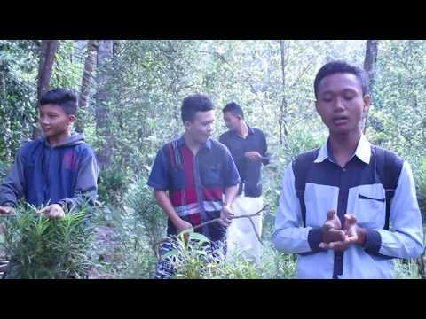 Gebe Mustika-Cintaku Kandas Di Ujung Pacitan (Cover By: Band Kuburan Nahdlaussubban)
