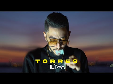 Смотреть клип 7Liwa - Torres