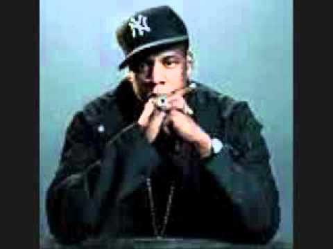 Jayz remix to Mr Carter