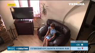 Купольные дома Украина,оборудование по производству купольных домов