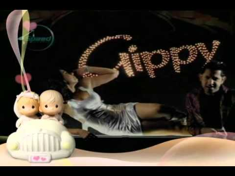 Adhiye da nasha- Gippy Grewal