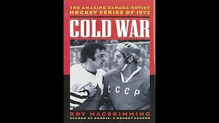 Суперсерия - 1972. СССР - Канада. матч 8 часть 1