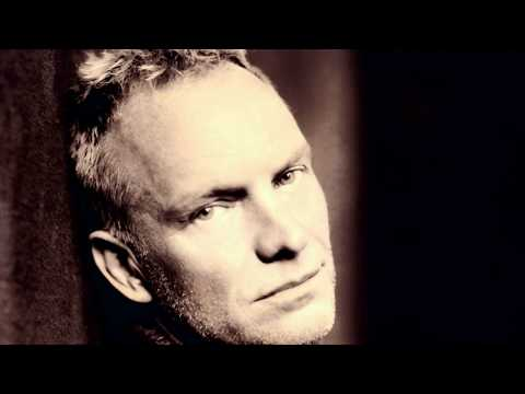 Sting Greatest Hits Full Album 2017