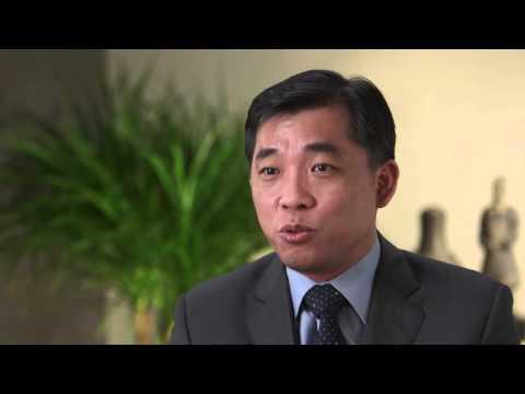 Logistics Leaders: Risk Management Best Practices