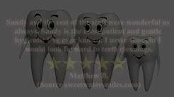 Advanced Dental Care - Reviews - Longwood, FL - (321) 594-2628