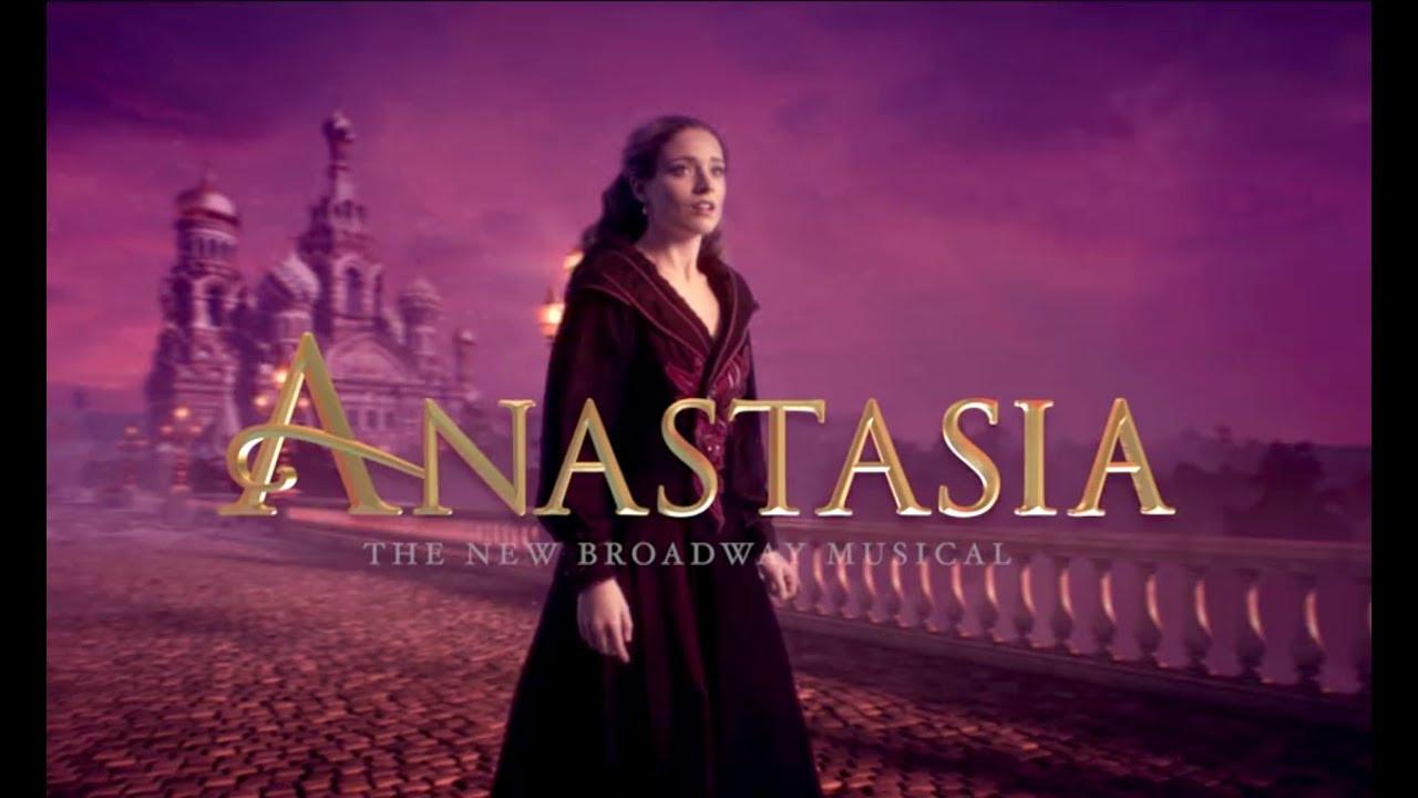 Anastacia - Once Upon A December Lyrics | MetroLyrics