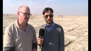 دائرة شؤون الالغام وزارة البيئة العراقية directorate for mine action 2016 iraq
