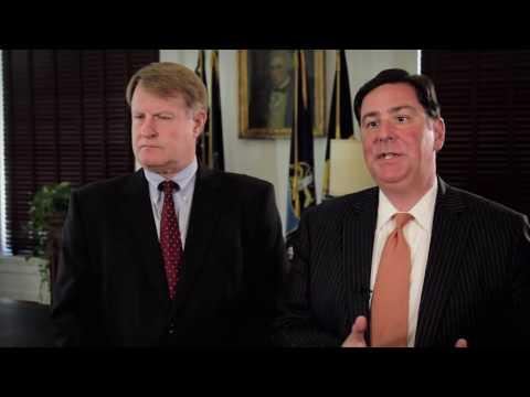 My Brothers Keeper - Pittsburgh Mayor Bill Peduto
