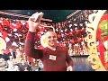 Игрок из Бобруйска выиграл в прямом эфире Ваше Лото
